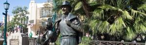 cropped-storytellers-statue-4.jpg