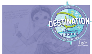 destination-d-attraction-rewind-announcement-iris