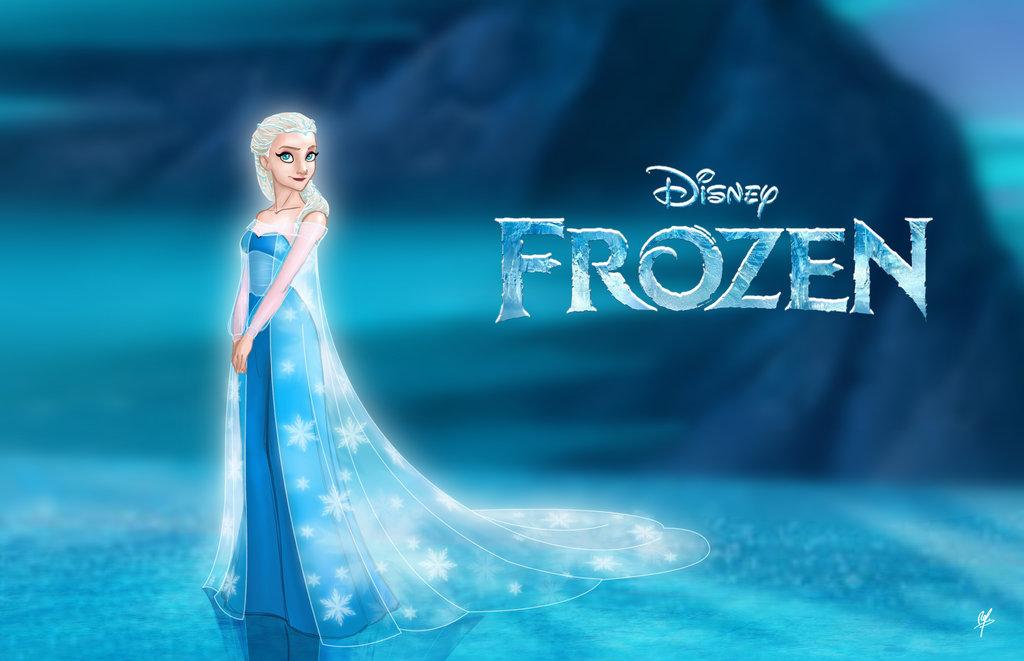 Olaf Disney News Today