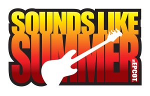 Sounds-Like-Summer-Concert-Series