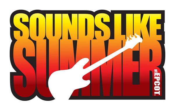 Disney Announces 2016 Sounds Like Summer Concert SeriesLine-Up
