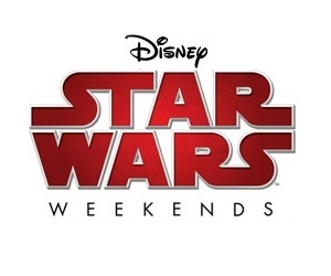 Star_Wars_Weekends_Logo