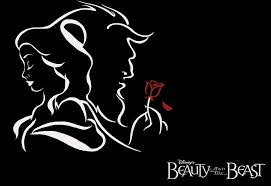 Beauty & the Beast - Stage