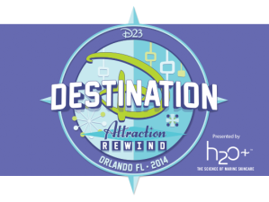 destination-d-attraction-rewind-announcement-feat