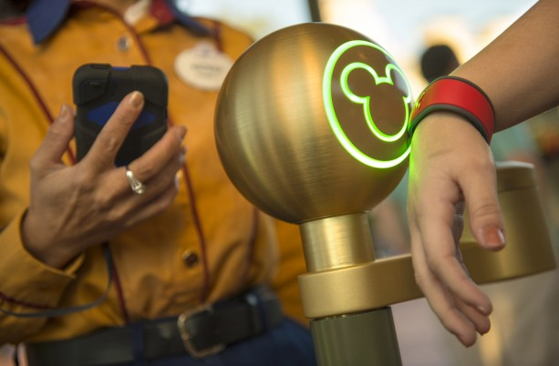 Walt Disney World Updates Reservations, Suspends FastPass+ and Extra Magic Hours