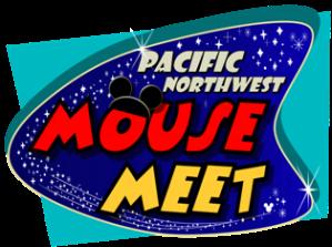 PNW Mouse Meet