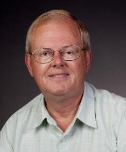 Glenn Barker