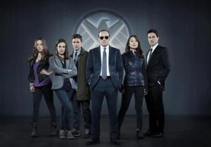 shield-tv-show