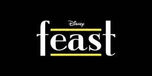 walt-disney-animation-studios-disney-feast
