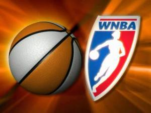 WNBA Tournament