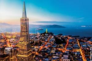 ABD - SF