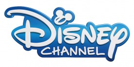 Disney Channel - New Logo