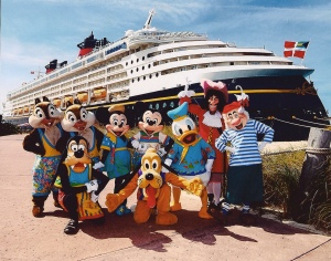 disney-cruise-characters