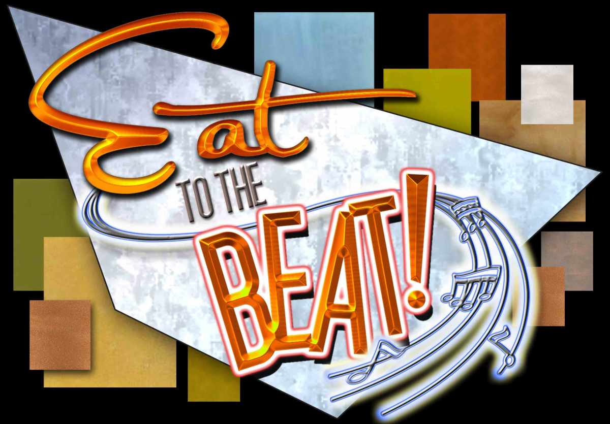 Walt Disney World Announces Eat to the Beat Concert Series Line-Up