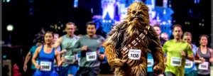 star-wars-events-media