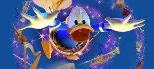 Walt-Disney-World-Mickeys-Philharmagic