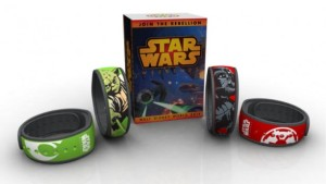 SWW5th_MagicBands