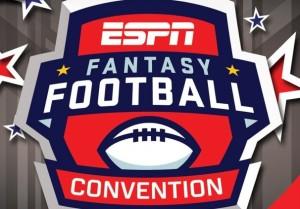 ESPN FFB Convention