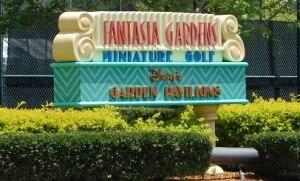 fantasia_gardens