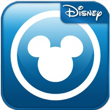 My Disney Experience Update Brings New Features