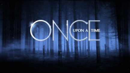 Jennifer Morrison Not Returning to Once Upon a Time