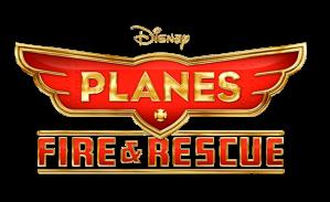 Planesfire&rescuelogo