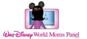 disney-moms-panel
