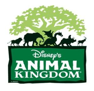 disney-s-animal-kingdom