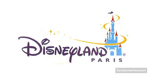 Head of Walt Disney World Resort Operations and