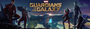 guardians-of-the-galaxy-banner2-guardians-of-the-galaxy-not-as-new-as-you-thought