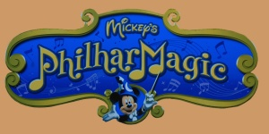 mickeys_philharmagic_video_large