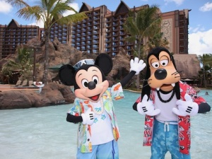 aulani-disney-charaters