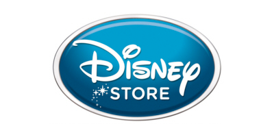 New Disney Stores Bring Theme Parks toShoppers