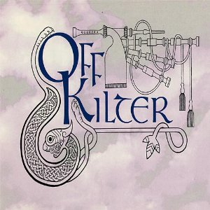 Off_Kilter