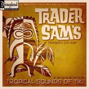 TraderSamsArt