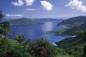 DCL Eastern Caribbean