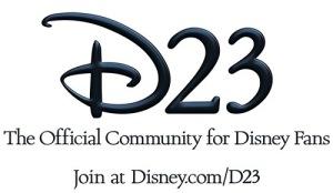 Disney-D23-Logo