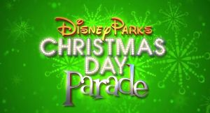 Disney-Parks-Christmas-Day-Parade-Title-Card