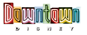 DowntownDisneyLogo