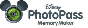 memory_maker