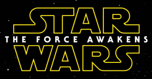 Star Wars - The-Force-Awakens