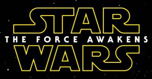 Star Wars - The-Force-Awakens