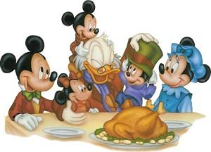 walt-disney-world-thanksgiving-events-1