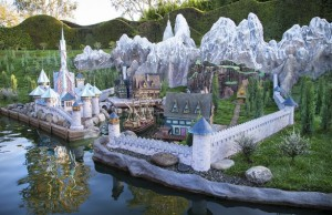 DL Storybookland Frozen