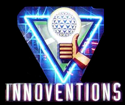 Epcot_Innoventions_logo