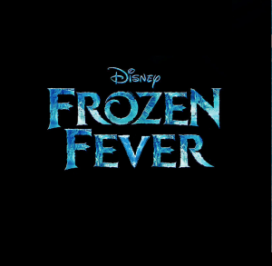 Frozen_Fever