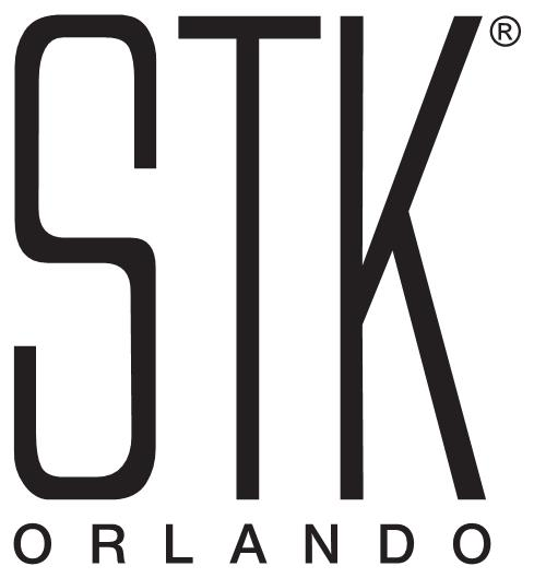 STK Orlando Opens in DisneySprings