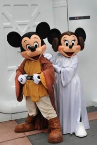 SWW - Mickey:Minnie