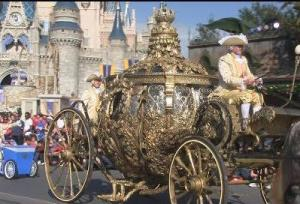 cinderellas-coach-from-upcoming-disney-live-action-film-in-pre-parade-at-magic-kingdom