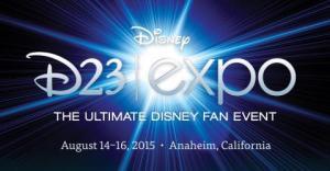 d23-expo-2015